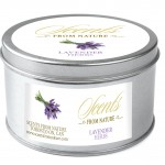Lavender Herbs