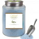 Eucalyptus - Artisan Effervescent Spa Salts
