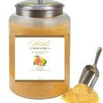 Awakening Citrus - Artisan Exfoliating Spa Salts