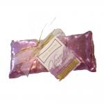 Angel Medicine Aromatherapy Dream Pillow