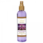 Pleasant Dreams Natural  Body Spray