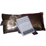 Pleasant Dreams Aromatherapy Dream Pillow