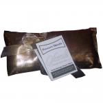 Pleasant Dreams Aromatherapy Dream Pillow