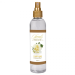 White Rose Floral Water